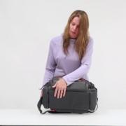 SIMMS-Challenger-Ultra-Fishing-Tackle-Bag_6647e33e