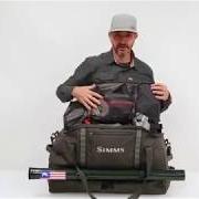 SIMMS-Essential-Fishing-Gear-Bag_98f418b5