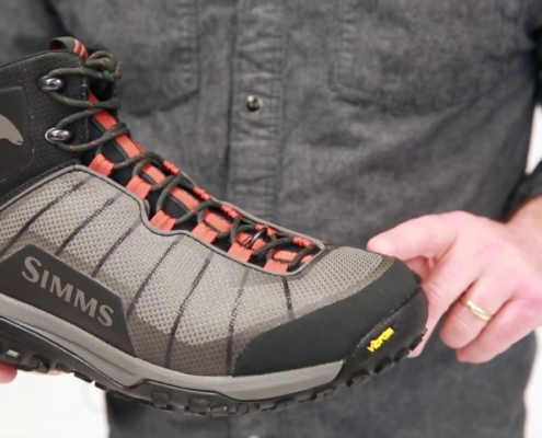 SIMMS-Flyweight-Wading-Boot_efb886bd