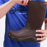 SIMMS-G3-Guide-Pull-On-Cold-Weather-Boot_b8f2061b
