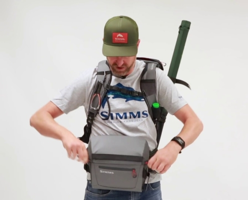 SIMMS-G4-Pro-Shift-Fishing-Pack_6f1d2c3d