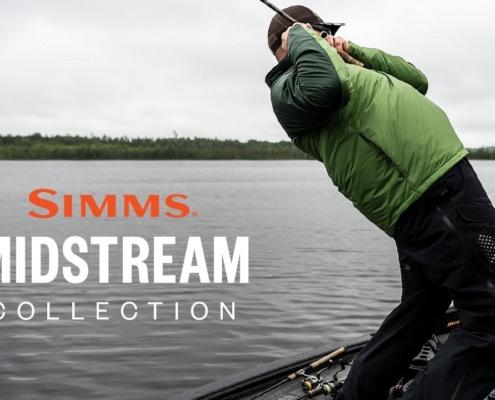 SIMMS-MidStream-Lightweight-Insulation