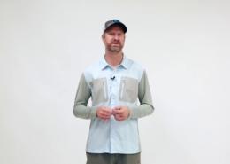 SIMMS-Tricomp-Cool-Casting-Shirt_f92f173a