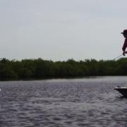 Saltwater-Fly-Fishing-Virgins-CubaSan-Lazaro-Paulo-Hoffmann