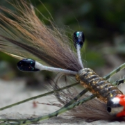 Saltwater-shrimp-fly-tying-instructions-by-Ruben-Martin