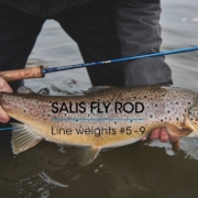 Scierra-Salis-Fly-Rod