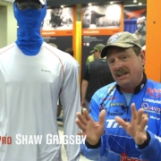 Shaw-Grigsby-on-Simms-Sun-Protection