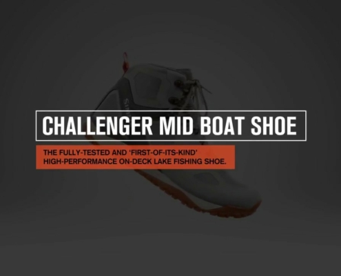 Simms-Challenger-Mid-Boat-Shoe