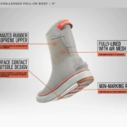 Simms-Challenger-Mid-Pull-on-Boot-9