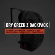 Simms-Dry-Creek-Z-Backpack_ece75807