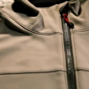 Simms-Flyte-Jacket