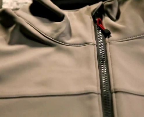 Simms-Flyte-Jacket