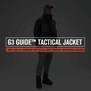 Simms-G3-Guide-Collection-Tactical-Jacket