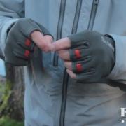 Simms-Glove-Round-Up