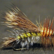 Stimulator-stonefly-dry-fly-tying-instructions-by-Ruben-Martin