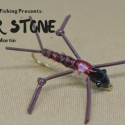 Super-Stone-Fly-Tying-Tutorial
