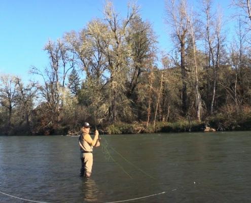 The-Benefits-of-Fishing-Multidensity-Skagit-Heads