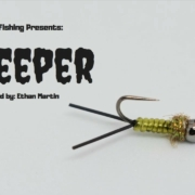 The-Creeper-Fly-Tying-Tutorial