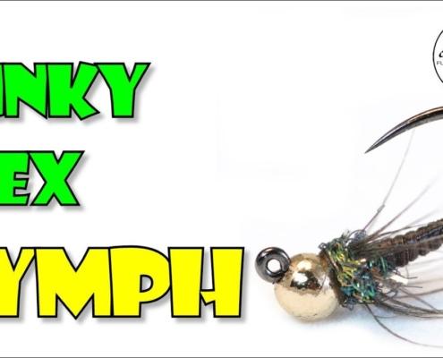 The-Funky-Flex-Nymph