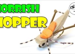 The-Morrish-Hopper-TERRESTRIAL-game-on-point