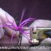 The-Pink-Spade-Tube-Fly
