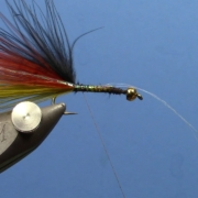 Thin-Mint-Streamer-Fly-Tying-Video