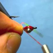 Tying-Bonefish-Flies-Bonefish-Bitters