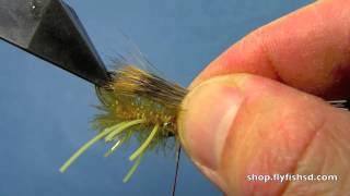 Tying-Bonefish-Flies-Estaz-Flats-Crab