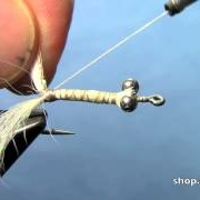 Tying-Bonefish-Flies-Gregs-Flats-Fly