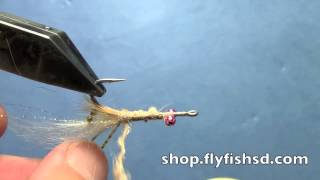 Tying-Bonefish-Flies-Veverkas-Mantis-Shrimp