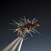 Tying-Matts-Gnat-with-Barry-Ord-Clarke