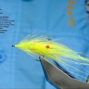 Tying-a-Baltic-Shrimp-Seatrout-Fly-with-Davie-McPhail