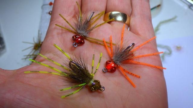 Tying-a-Bitters-Orange-CrabUrchin-Pattern-with-Davie-McPhail
