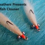 Tying-a-Bonefish-Clouser