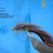 Tying-a-Brown-Leach-Pattern-by-Davie-McPhail