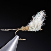 Tying-a-CdC-Sparkle-dun-with-Barry-Ord-Clarke