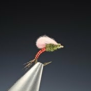 Tying-a-CdC-loopwing-emerger-with-Barry-Ord-Clarke
