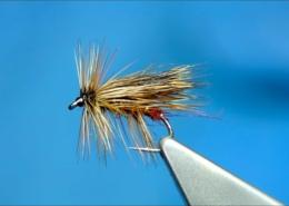 Tying-a-Dark-Claret-Peter-Sedge-with-Davie-McPhail