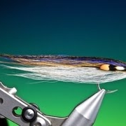 Tying-a-Flatwing-with-Barry-Ord-Clarke