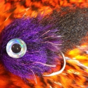 Tying-a-GT-Brush-Fly