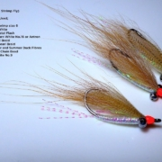 Tying-a-Gotcha-Bonefish-Shrimp-Fly-with-Davie-McPhail
