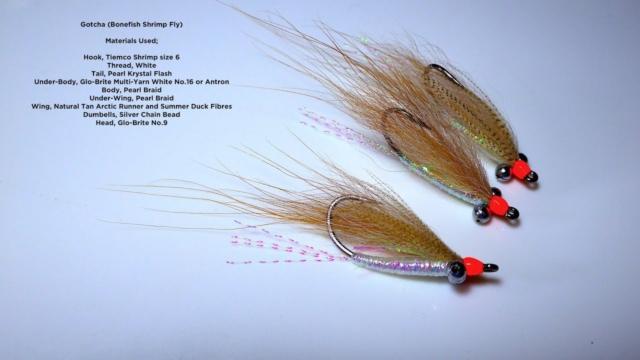 Tying-a-Gotcha-Bonefish-Shrimp-Fly-with-Davie-McPhail