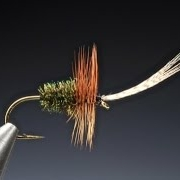 Tying-a-John-Storey-dry-fly-with-Barry-Ord-Clarke