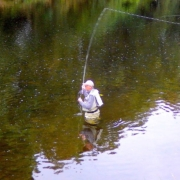 Tying-a-Long-Hackled-Dry-Fly-by-Davie-McPhail