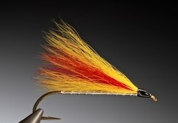 Tying-a-Mickey-Finn-with-Barry-Ord-Clarke