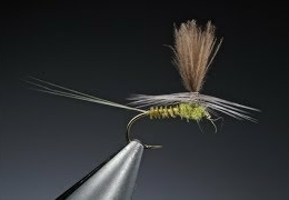 Tying-a-Para-Dun-BWO-with-Barry-Ord-Clarke