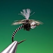 Tying-a-Parachute-Zebra-midge-with-Barry-Ord-Clarke