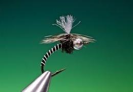 Tying-a-Parachute-Zebra-midge-with-Barry-Ord-Clarke