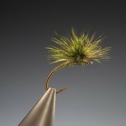 Tying-a-Paraloop-hackle-with-Barry-Ord-Clarke