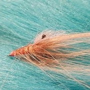 Tying-a-Pattegrisen-with-Martyn-White-seatrout-fly